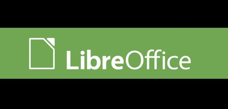 How to install LibreOffice in elementary OS