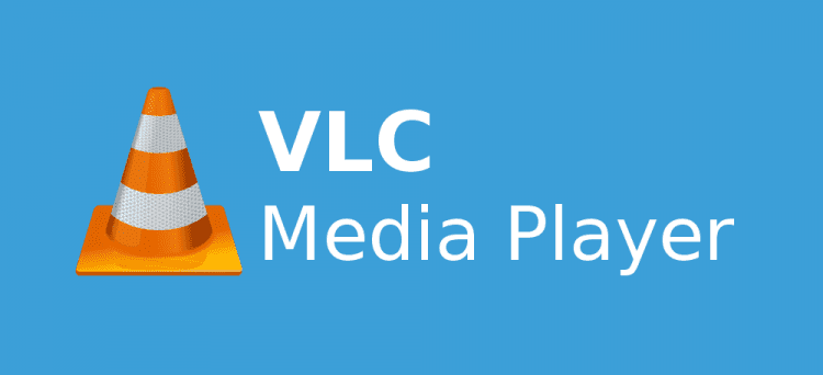 How to install VLC Media Player on Fedora 24