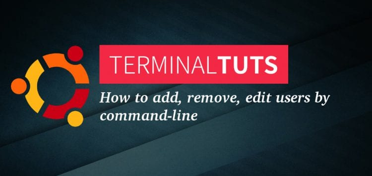 add_remove_users by command-line ubuntu