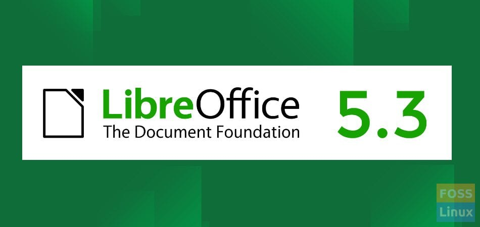 How to install LibreOffice 5 3 on Ubuntu, Linux Mint, and