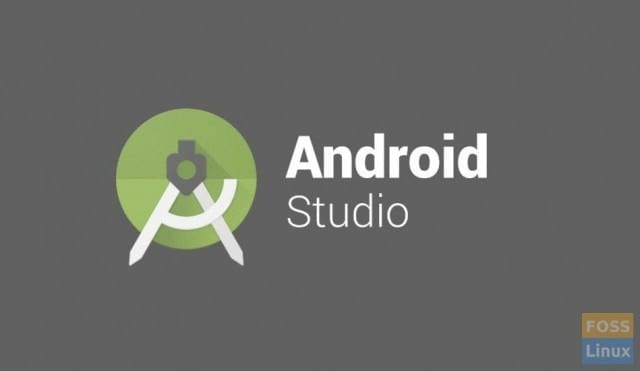 Android Studio and Android tools installation on Solus