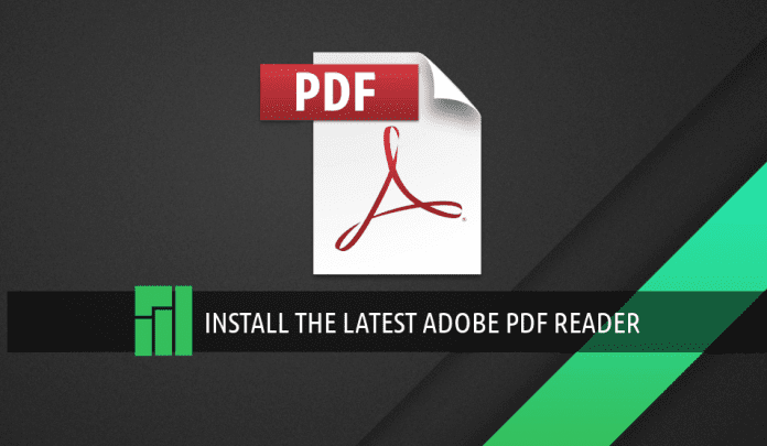 How to install foxit pdf reader 8. 0 on ubuntu 16. 04 or any linux.