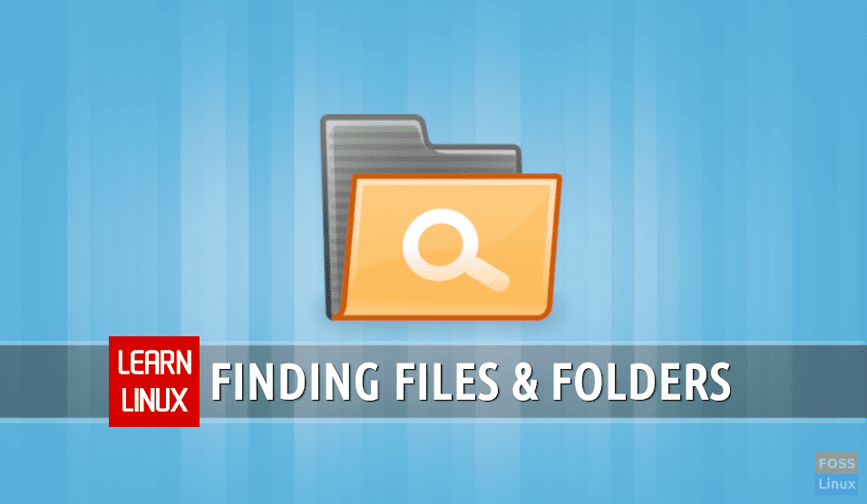 linux find text in files in folder