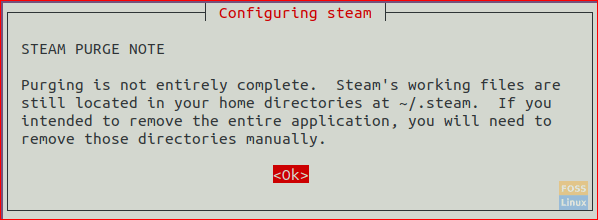 How to install Steam on Ubuntu - FOSS Linux