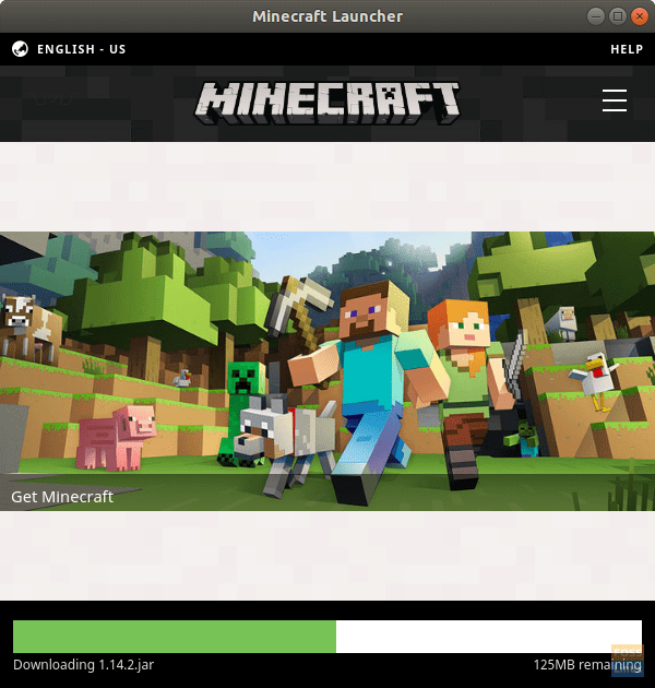 How to install Minecraft on Ubuntu and Linux Mint